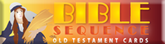 Bible Sequence OT